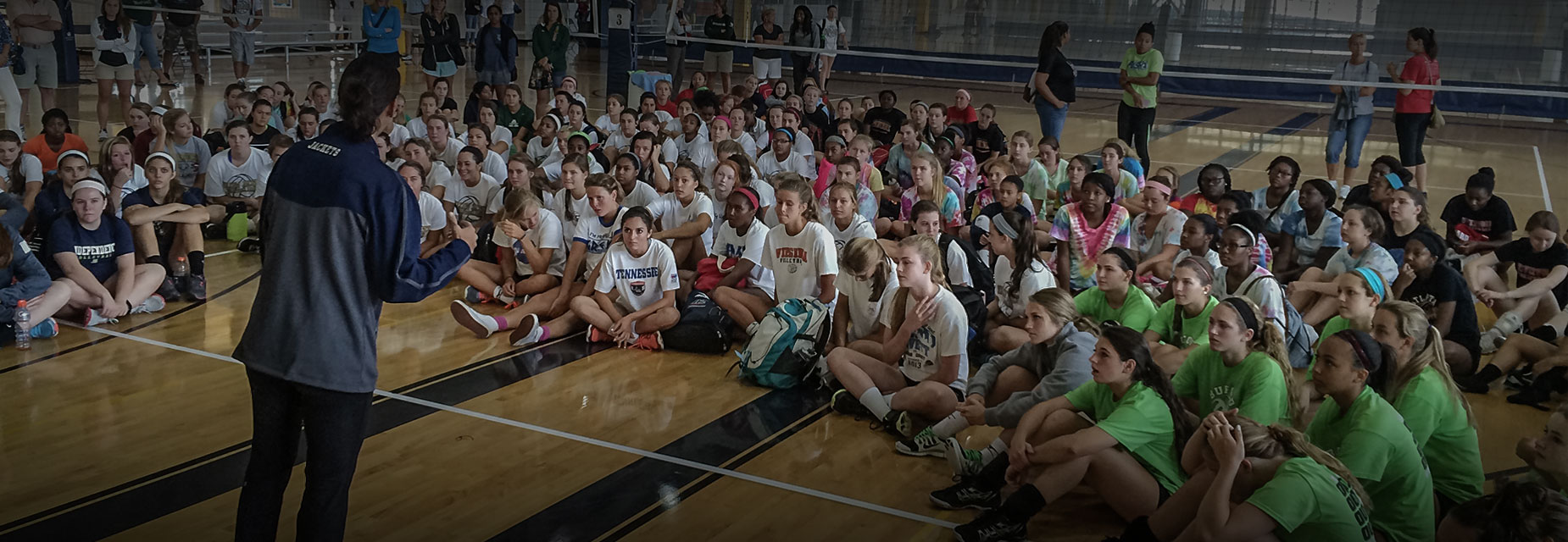 GTVB-Camp-campers-slider
